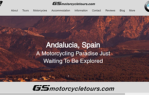 gsmotorcycletours.png