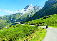 Perfect-Pyrenees-Motorcycle-Tour-13.jpg