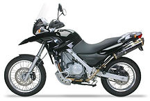 Two Bro SLIP F650GS-2.jpg