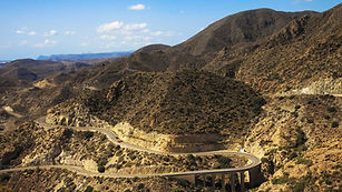 GS-Motocycle-Tours-andalusia-landscape-r