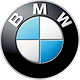 BMW-Motorrad-Partner guided tours