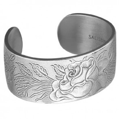 JUNE - Bracelet Collection: Flower of the Month