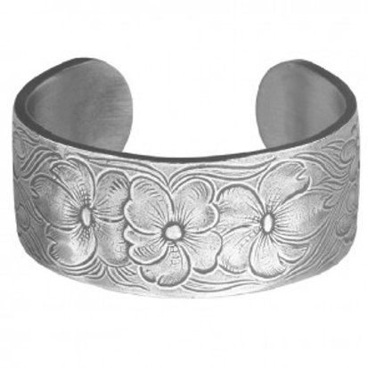 JULY - Bracelet Collection: Flower of the Month