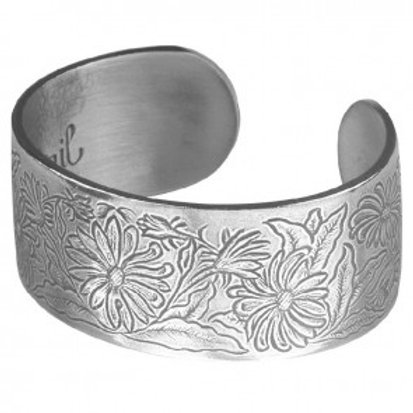 APRIL - Bracelet Collection: Flower of the Month