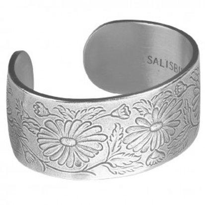 SEPTEMBER - Bracelet Collection: Flower of the Month