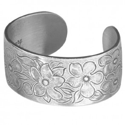 FEBRUARY Bracelet Collection: Flower of the Month