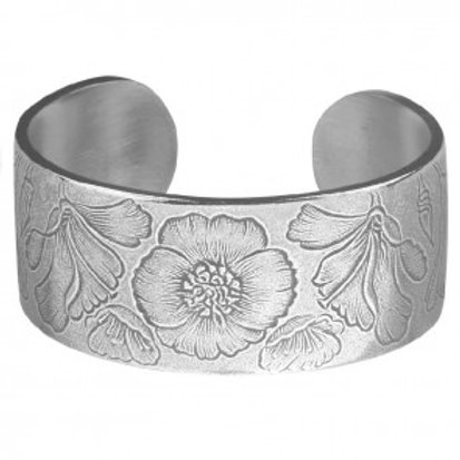 AUGUST - Bracelet Collection: Flower of the Month