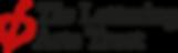 LAT logo.png