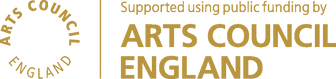 arts council logo 2.png