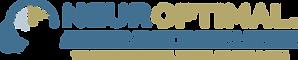 logo-neuroptimal.png