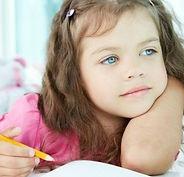 file_main_image_4127_1_enfant_dans_la_lu