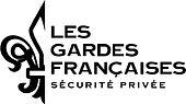 Logo LGF TEST.jpg