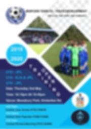 Bedford Open Training.jpg