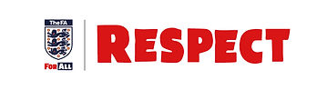 For All Respect Lockup Logo RGB-01.jpg