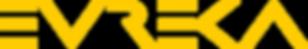 evreka logo.png