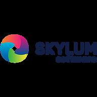 Skylum.png