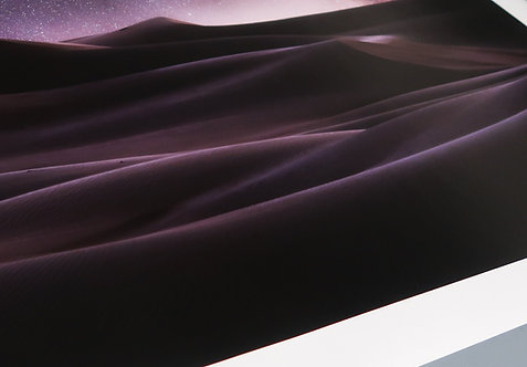 Fine Art Photo Paper Print
