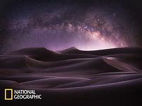 Arabian Nights natgeo.jpg