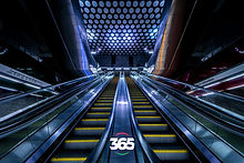 station 365.jpg