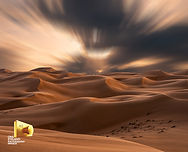 dunes oneeyeland.jpg