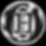 HOSZANG LOGO 2020 monochrome.png