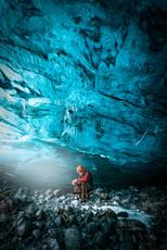 ICELANDIC SAPPHIRE
