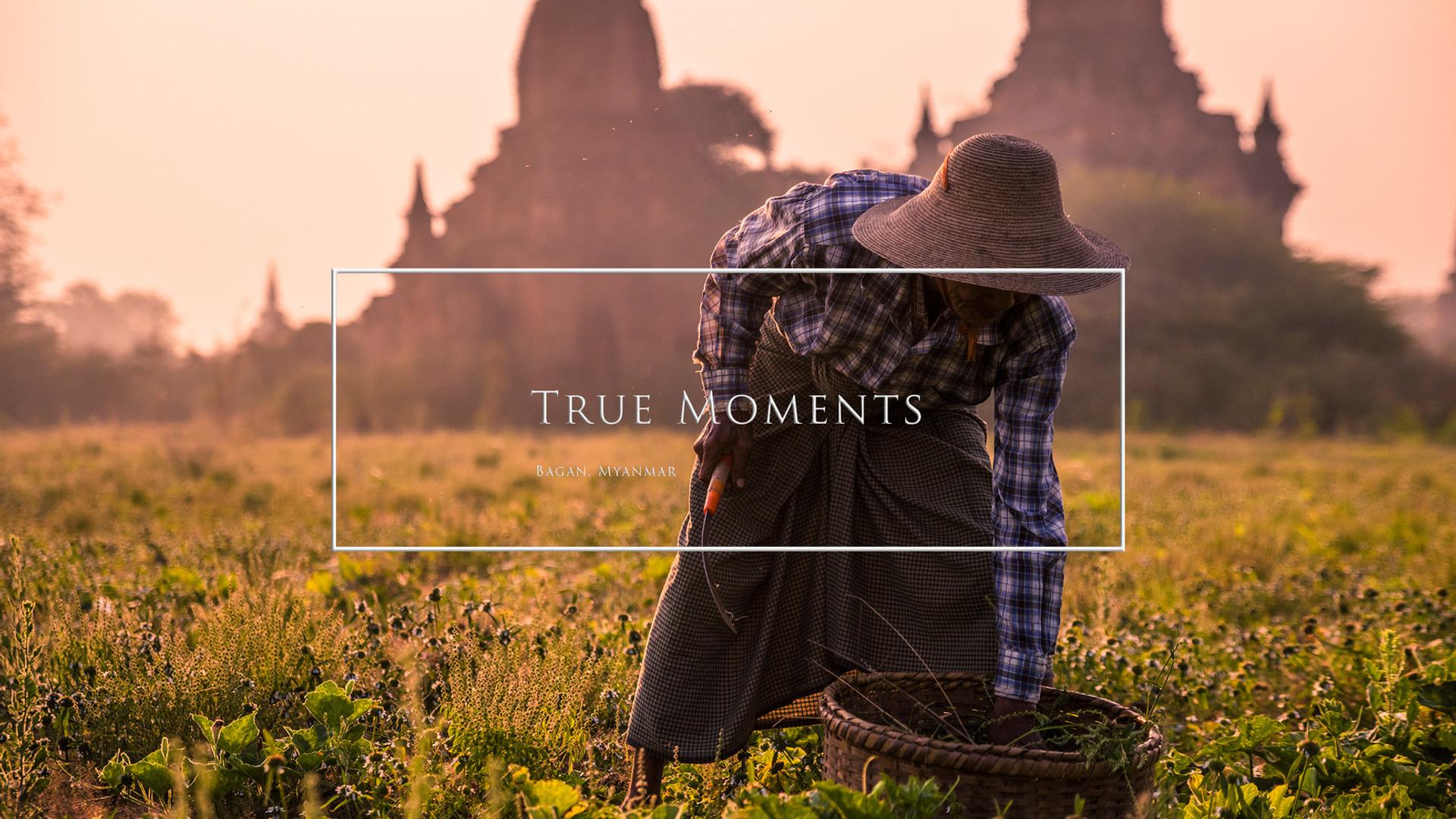 Moments.jpg