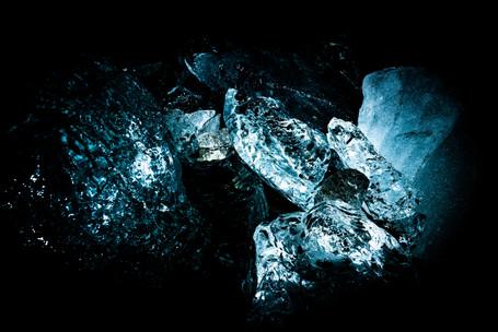 ARCTIC DIAMONDS