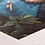 Thumbnail: Canvas Photo Print