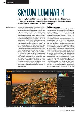 Skylum article.jpg