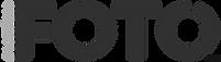 fotomagazin_logo-dark.png