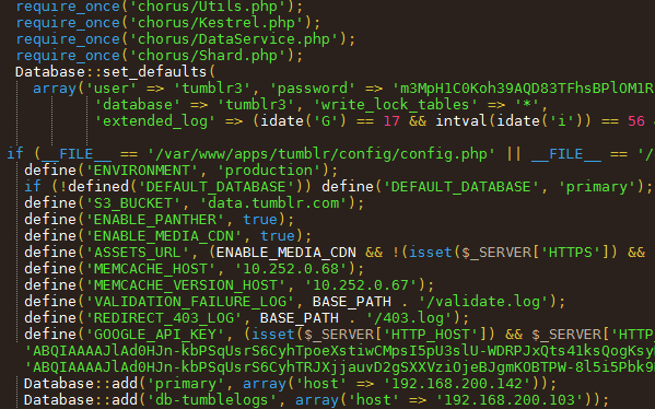 Un-Patched PHP-CGI remote code execution bug can expose Source Codes