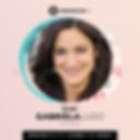 GabrielaLugo_Speaker_HispzLA.png