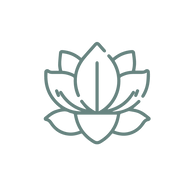 yoga icons-01.png