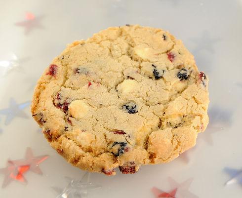 July Cookie 1.jpg