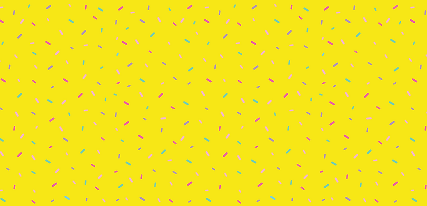 Wix Strip Background-3.png