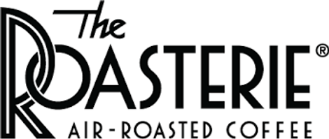The Roasterie Logo 2.png