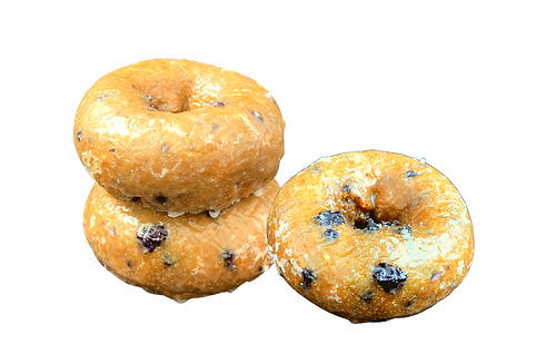 Wix Donut Image.png