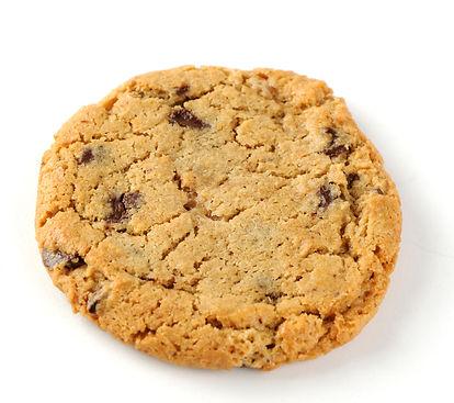 Smores Cookie 1.jpg