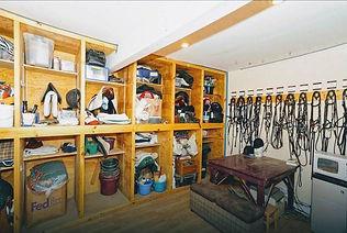 tack room website.jpg