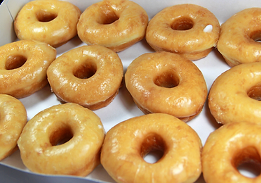 Dozen Donuts - Glazed.png