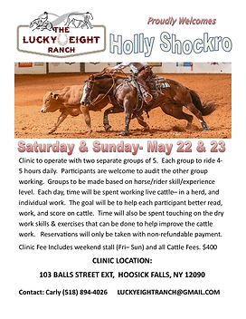 Holly Shockro Clinic.jpg