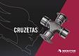 PIC-CRUZETAS.png