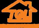 tgl_logo.png