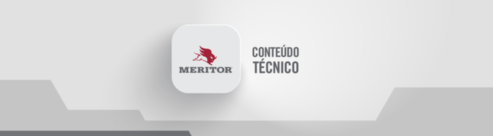 Banner do site_TECICO.png