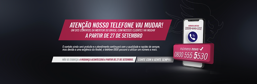 Banner_Aviso_mudança_telefone_Meritor.pn