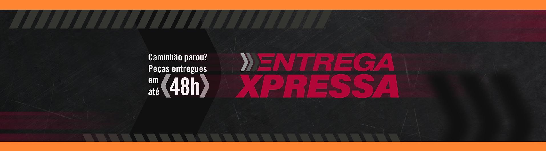 Banner_site_entrega_xpress.png