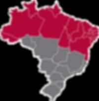 mapa vendas.png