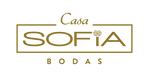 Casa_Sofía_Logo-02.png