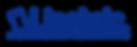 Logo DAT refresh vfinal-01.png